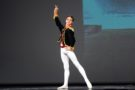 Saggio 2018 Happy Dance School New Academy Torino 42