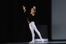 Saggio 2018 Happy Dance School New Academy Torino 43