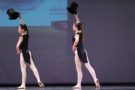 Saggio 2018 Happy Dance School New Academy Torino 44