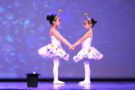 Saggio 2018 Happy Dance School New Academy Torino 45