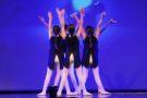 Saggio 2018 Happy Dance School New Academy Torino 46