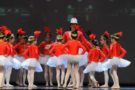 Saggio 2018 Happy Dance School New Academy Torino 47