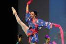 Saggio 2018 Happy Dance School New Academy Torino 48