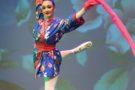 Saggio 2018 Happy Dance School New Academy Torino 49