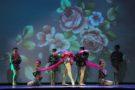 Saggio 2018 Happy Dance School New Academy Torino 50