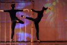 Saggio 2018 Happy Dance School New Academy Torino 52