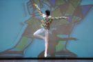 Saggio 2018 Happy Dance School New Academy Torino 54