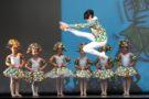 Saggio 2018 Happy Dance School New Academy Torino 55