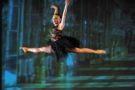 Saggio 2018 Happy Dance School New Academy Torino 56
