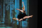 Saggio 2018 Happy Dance School New Academy Torino 57