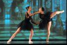 Saggio 2018 Happy Dance School New Academy Torino 58