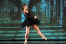 Saggio 2018 Happy Dance School New Academy Torino 59