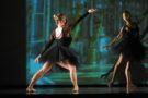 Saggio 2018 Happy Dance School New Academy Torino 60
