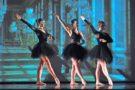 Saggio 2018 Happy Dance School New Academy Torino 61