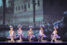 Saggio 2018 Happy Dance School New Academy Torino 63