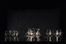 Saggio 2018 Happy Dance School New Academy Torino 64