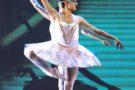 Saggio 2018 Happy Dance School New Academy Torino 65