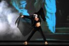 Saggio 2018 Happy Dance School New Academy Torino 66