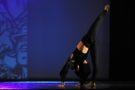Saggio 2018 Happy Dance School New Academy Torino 67
