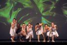 Saggio 2018 Happy Dance School New Academy Torino 70
