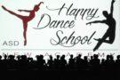 Saggio 2018 Happy Dance School New Academy Torino 71