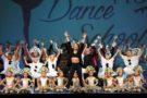 Saggio 2018 Happy Dance School New Academy Torino 72