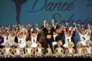 Saggio 2018 Happy Dance School New Academy Torino 73