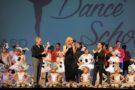 Saggio 2018 Happy Dance School New Academy Torino 74